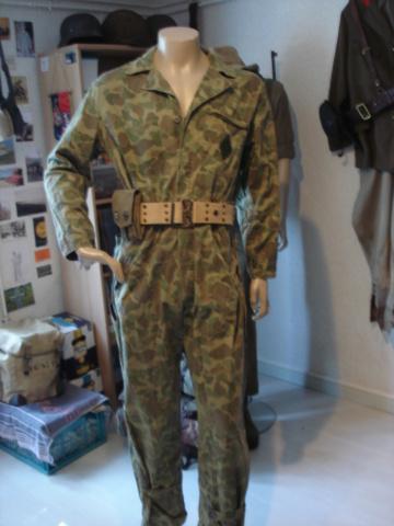 Infos mannequin légion Dsc04932