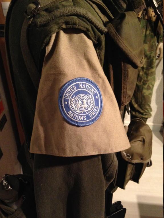 Légionnaire de la FORPRONU Img_1212