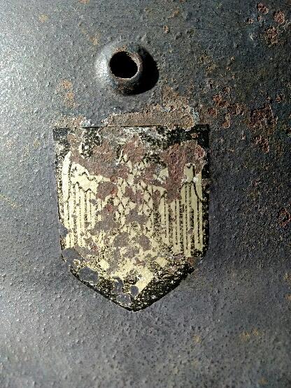 URGENT ! Décalcomanie casque allemand Part_110