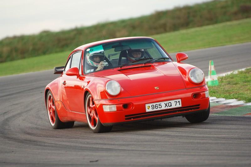 Pour le futur achat d'une 965 turbo, Conseils - Page 3 1411