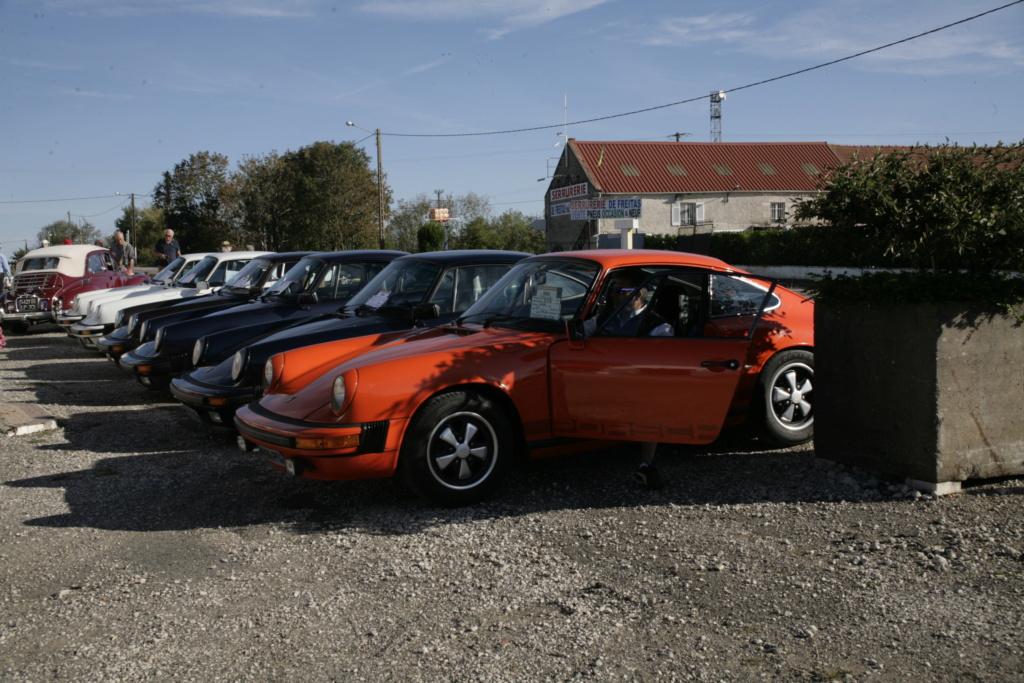 Porscherie magnifique ! _mg_1610
