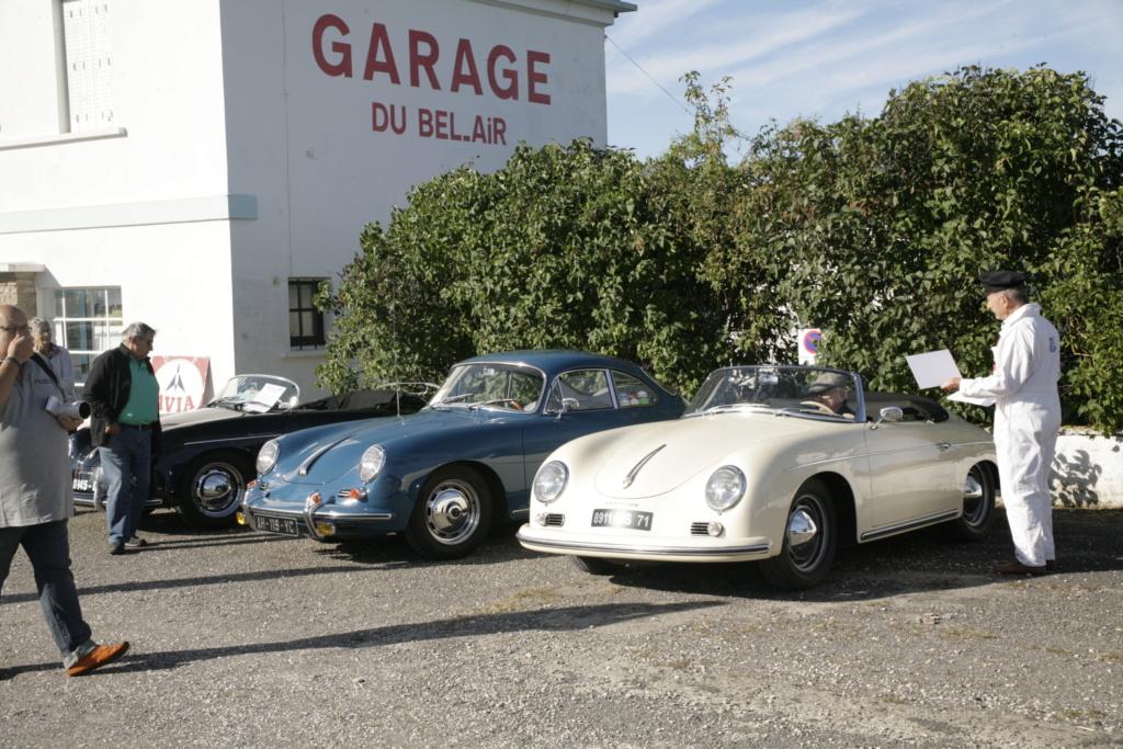Porscherie magnifique ! _mg_1611