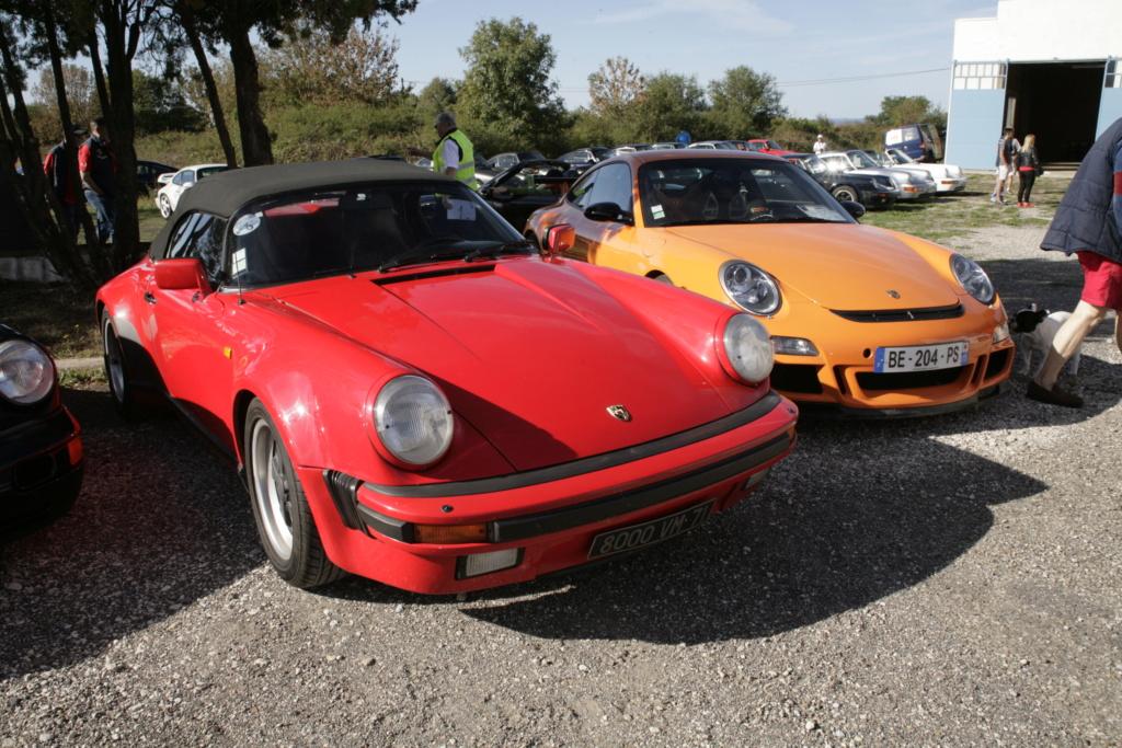 Porscherie magnifique ! _mg_1612