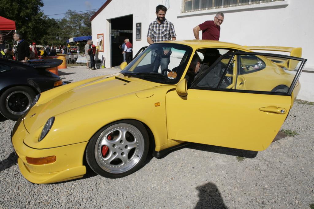 Porscherie magnifique ! _mg_1613