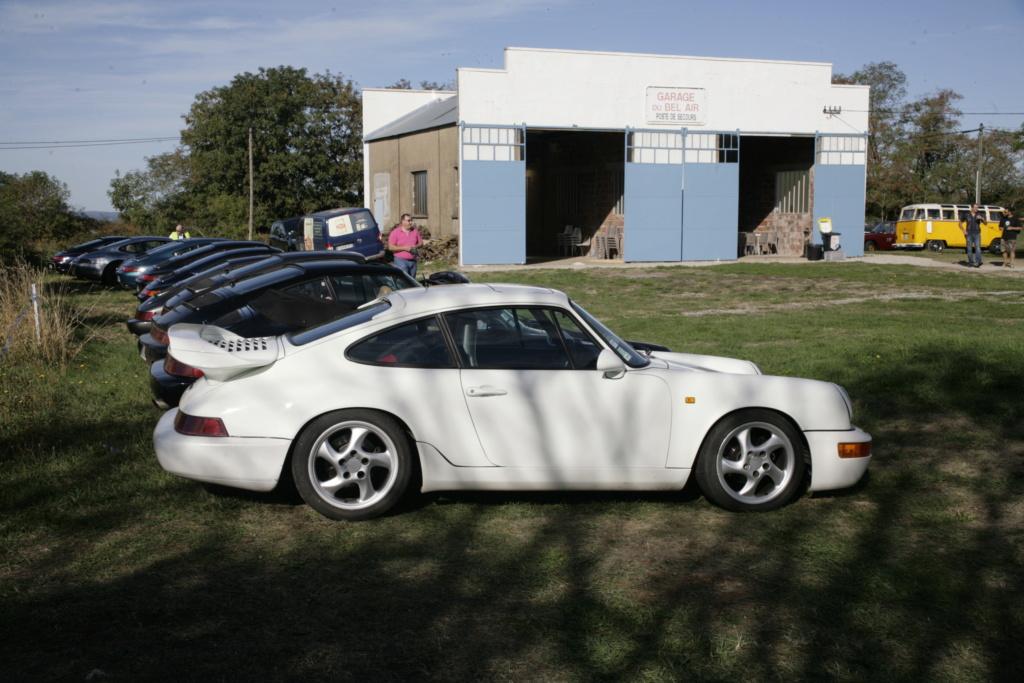 Porscherie magnifique ! _mg_1616