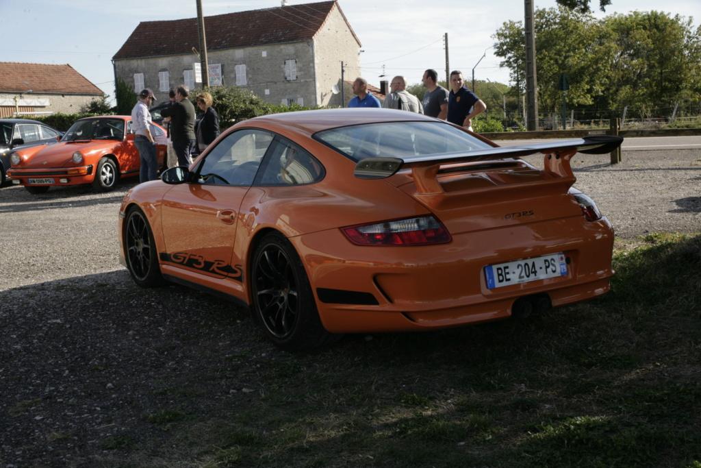 Porscherie magnifique ! _mg_1617