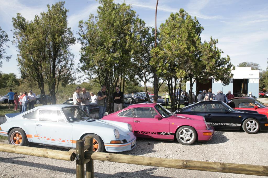 Porscherie magnifique ! _mg_1618