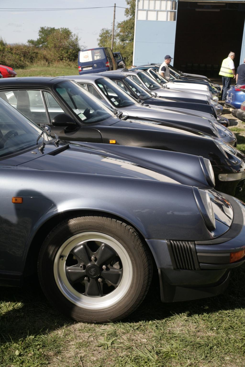 Porscherie magnifique ! _mg_1710