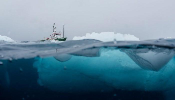 Une bouteille plastique retrouvée quasi intacte après 50 ans en mer 0214