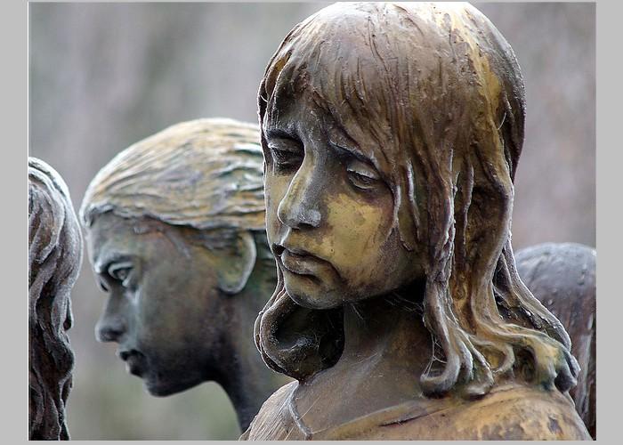 N'oubliez pas les Enfants de Lidice 1312
