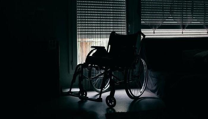 Logements, lieux publics, transports : le gouvernement continue d'exclure les personnes handicapées 161