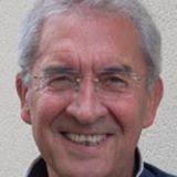 créer un forum : lasandalettedeplouha - Portail 37102910