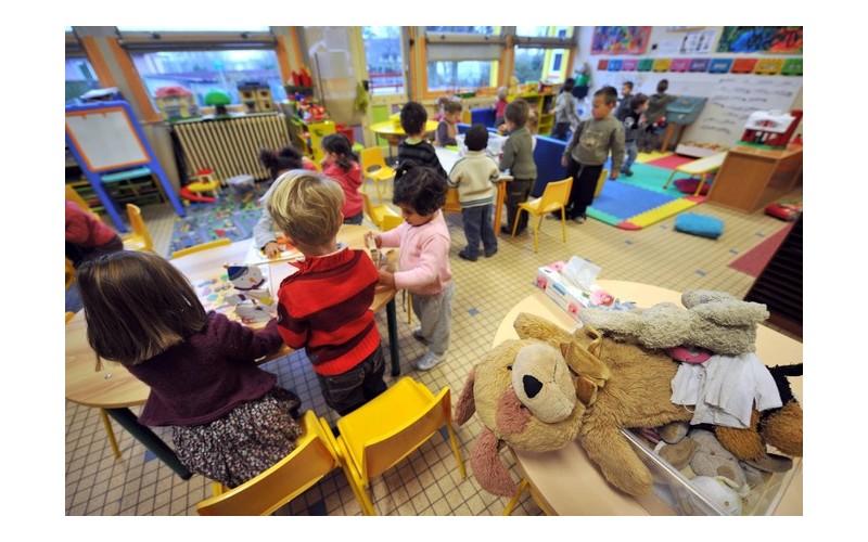Quelles sont les raisons du succès de la pédagogie Montessori ? 445