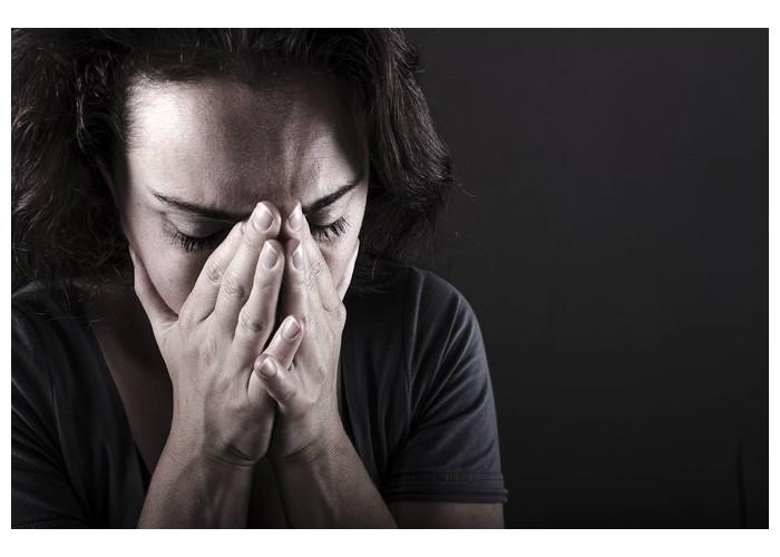 Cinq idées fausses sur les agressions sexuelles 727