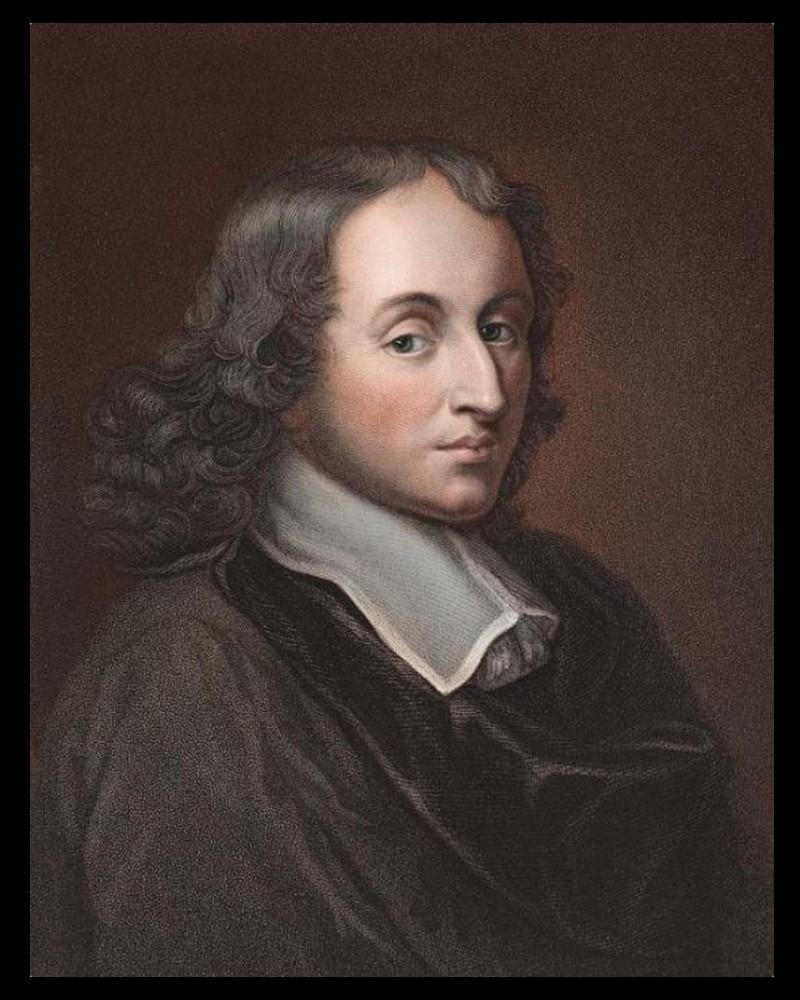 19 septembre 1648 : mise en évidence de la pesanteur de l'air N20