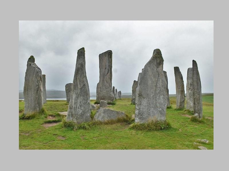 L'énigme des pierres de Calanais résiste aux millénaires Petit_13