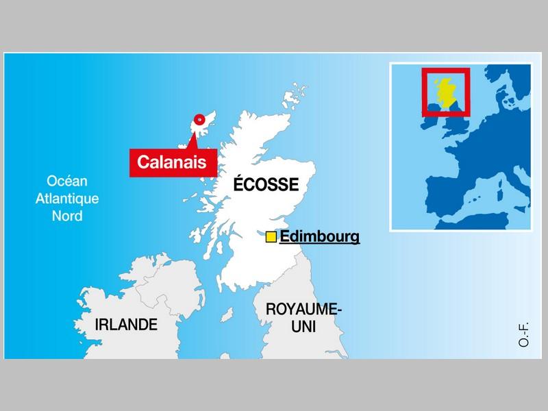 L'énigme des pierres de Calanais résiste aux millénaires Petit_14