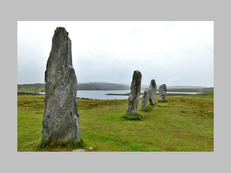 L'énigme des pierres de Calanais résiste aux millénaires Petit_15