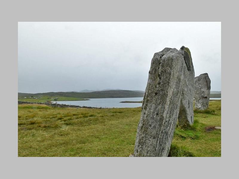 L'énigme des pierres de Calanais résiste aux millénaires Petit_16
