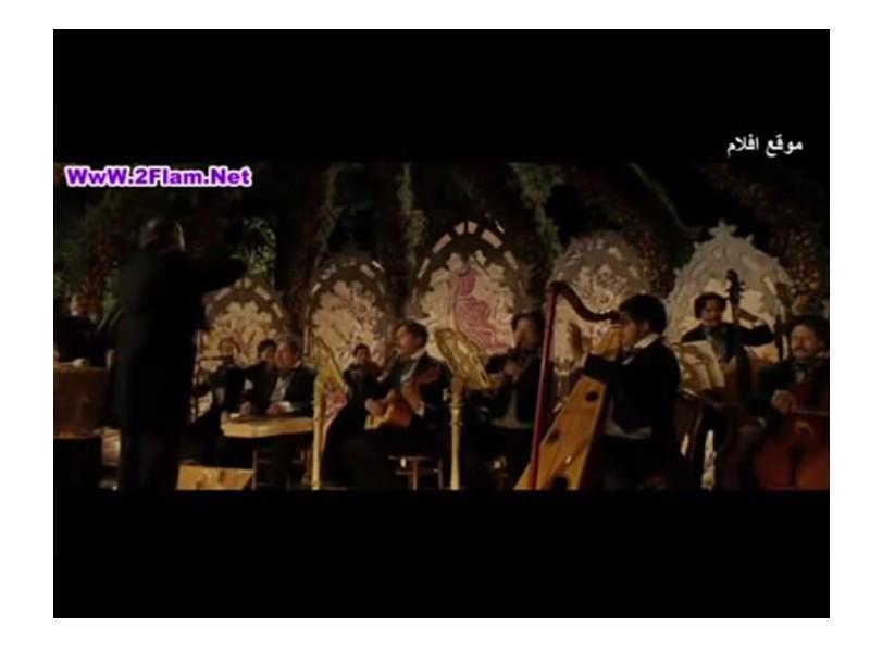musique espagnole classique ( la fin de film the legend of zorro ) Sans1028