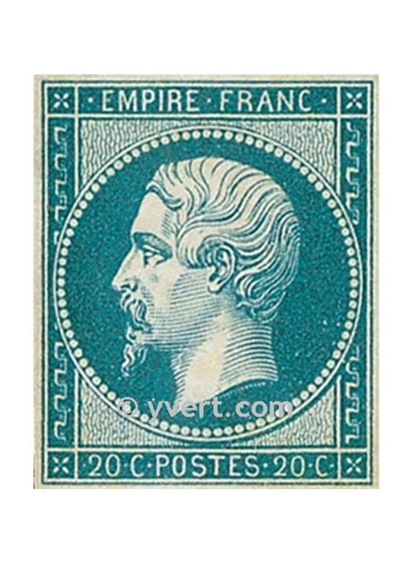 En 2019, le timbre-poste fête ses 170 ans (et sera encore plus cher) Sans1172