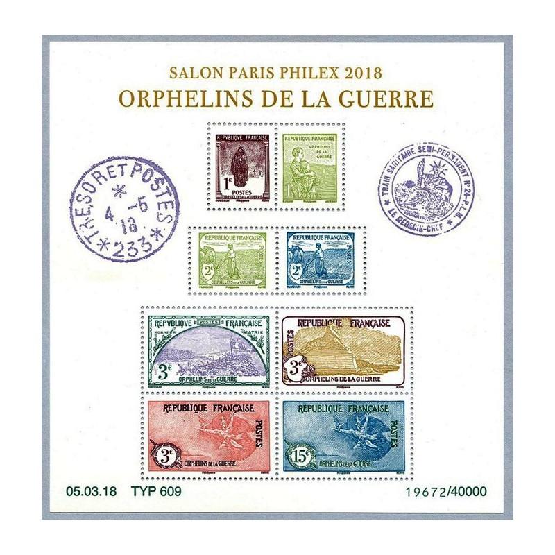 En 2019, le timbre-poste fête ses 170 ans (et sera encore plus cher) Sans1174