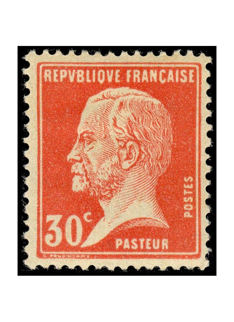 En 2019, le timbre-poste fête ses 170 ans (et sera encore plus cher) Sans1175