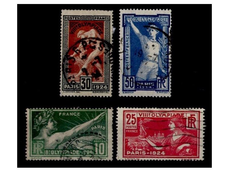 En 2019, le timbre-poste fête ses 170 ans (et sera encore plus cher) Sans1177