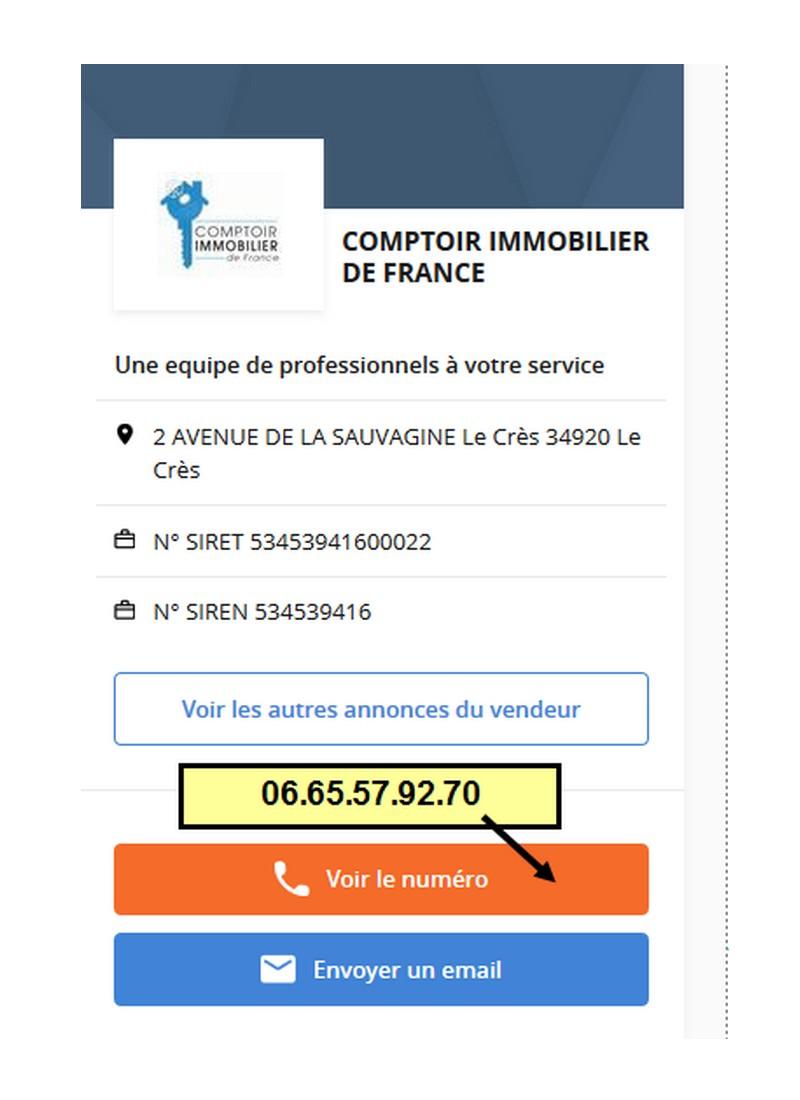 MESSAGE DE L'ADMINISTRATEUR LE 28.12.2018 Sans1184