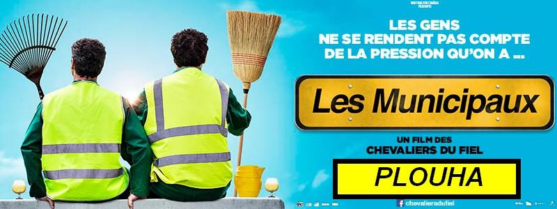 MESSAGE DE L'ADMINISTRATEUR LE 28.12.2018 Sans1296