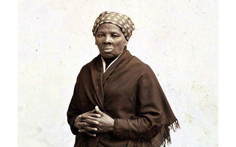 Harriet Tubman sera-t-elle la première femme noire sur les billets de 20 $ ? Sans1394