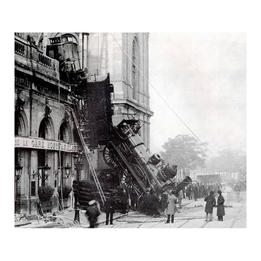 22 octobre 1895 Sans1423