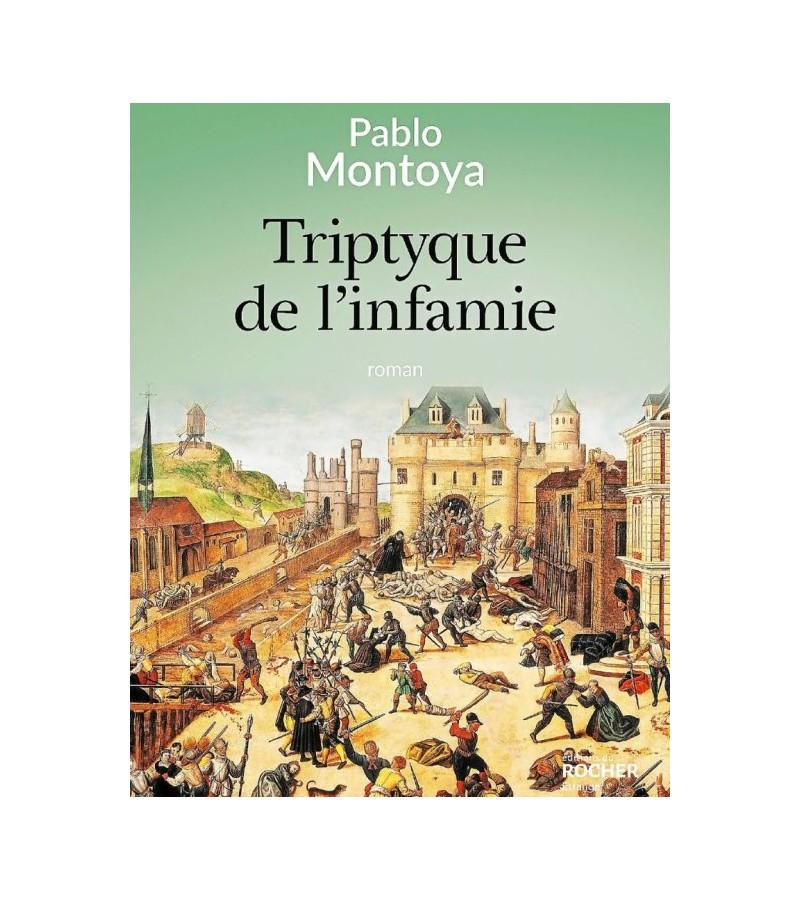 Des mots et des livres. Intéressants voyages  Sans1529
