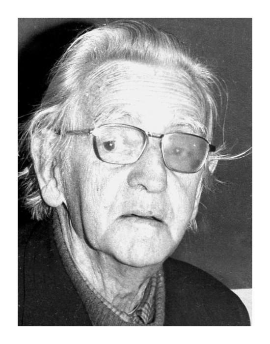 Louis Guilloux. Un écrivain engagé auprès des réfugiés espagnols  Sans1654