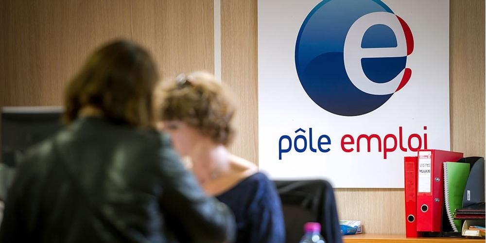 Pôle emploi : des règles d'indemnisation toujours plus complexes  Sans1664
