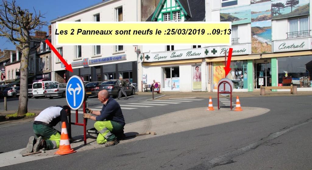 LA PAGE DU FORUM MAIRIE CITOYEN  Sans1746