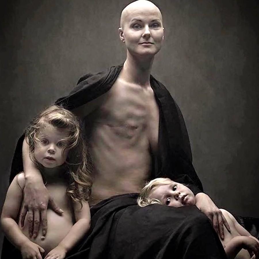 PUTAIN DE CANCER  Sans2007