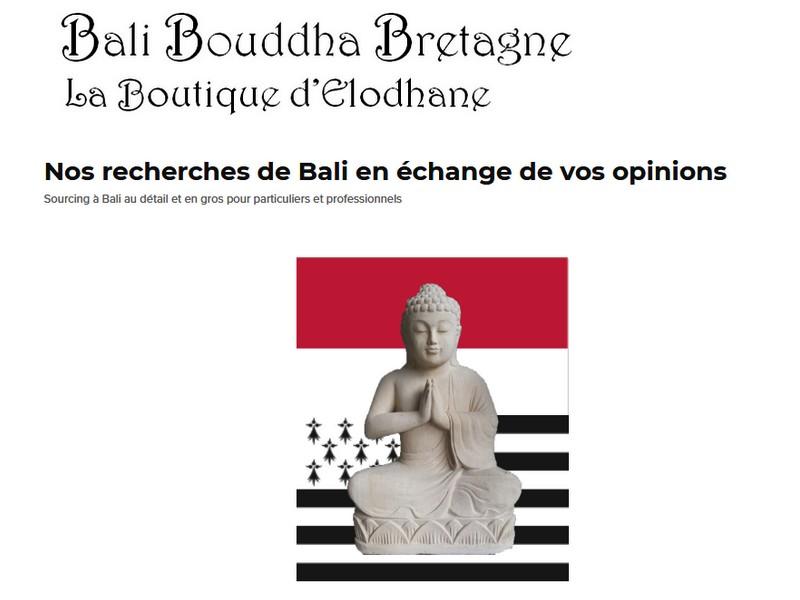 BOUDHA BRETAGNE  Sans2289