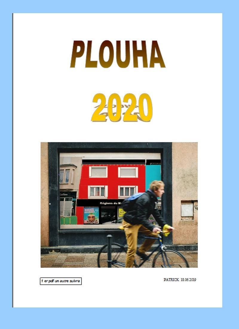 PLOUHA 2020 Proposition 1 FIN DU SUJET LE 01.07.2019 Sans2290