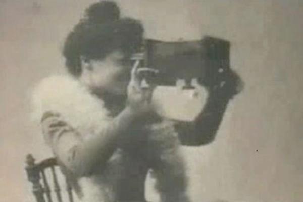 Qui est Alice Guy, pionnière du cinéma de fiction injustement oubliée ? Sans2335
