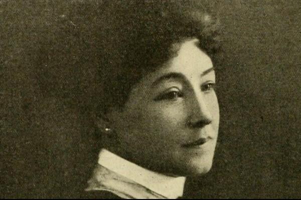 Qui est Alice Guy, pionnière du cinéma de fiction injustement oubliée ? Sans2337