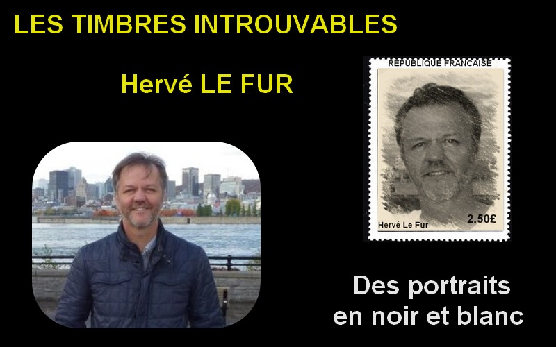 KIZOA Mr LE FUR dessinateur  Sans2416