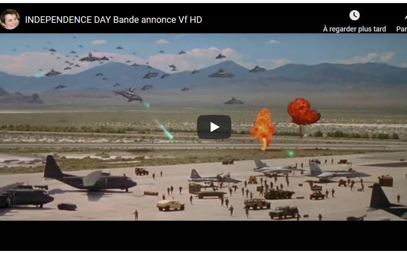 Zone 51 : va-t-on découvrir les E.T. d'Independence Day ? Sans2428