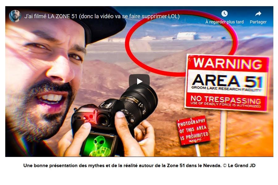 Zone 51 : va-t-on découvrir les E.T. d'Independence Day ? Sans2431