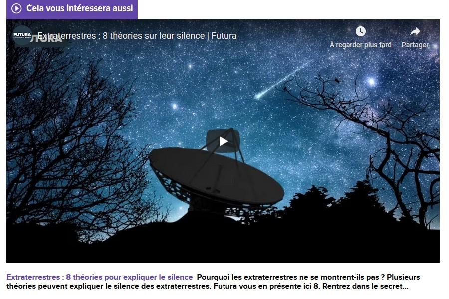 Zone 51 : va-t-on découvrir les E.T. d'Independence Day ? Sans2432