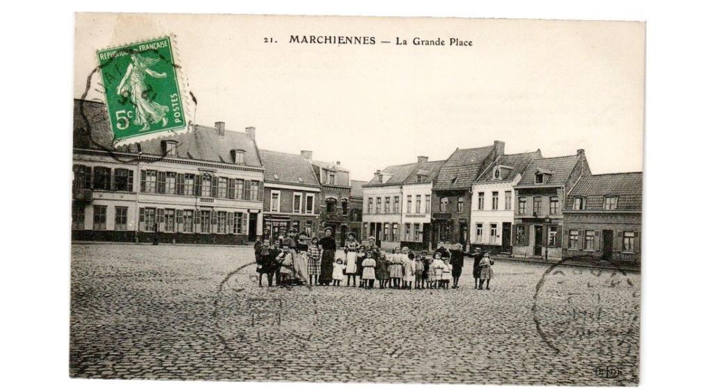 La sorcière de Marchiennes... Sans2487