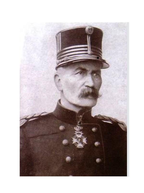 Le général Leman (1815-1920) Sans2580