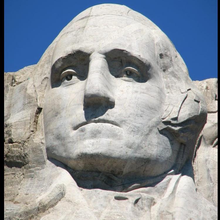 L'histoire de la pièce secrète du Mont Rushmore enfin dévoilée Sans2610