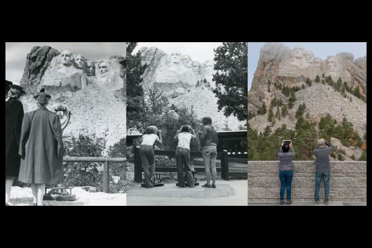L'histoire de la pièce secrète du Mont Rushmore enfin dévoilée Sans2615
