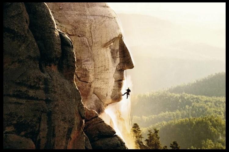 L'histoire de la pièce secrète du Mont Rushmore enfin dévoilée Sans2622